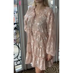 Sukienka Doris