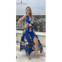 Sukienka Angela