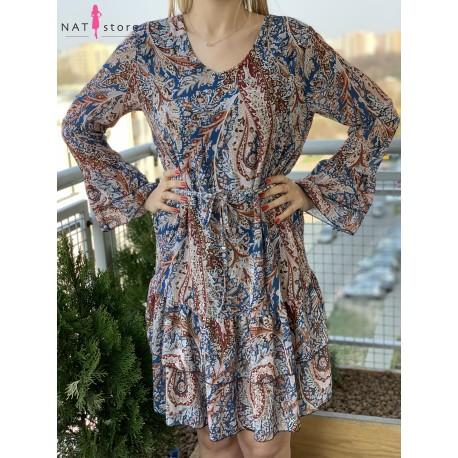 Sukienka Tifa
