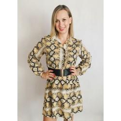 Sukienka Mara